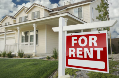 4 Things to Look For Before Picking an Apartment