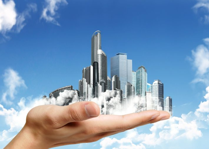 A Guide to Investments in Indian Real Estate