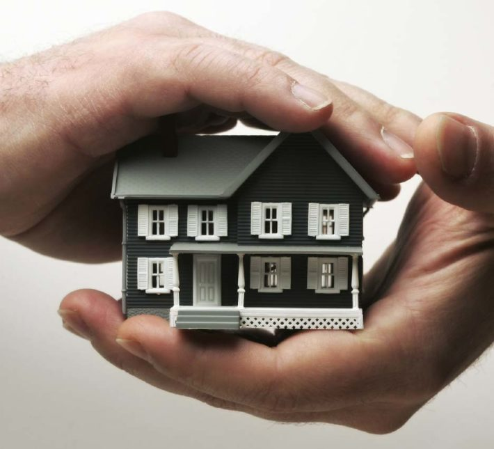 A Guide to Select the Best Property Management Services