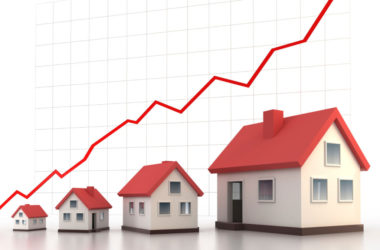 Addicted to Real Estate - Why I Can't Stop and Why You Should Start