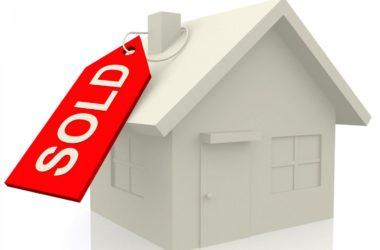 Affording Housing Available In Virar-palghar-boisar