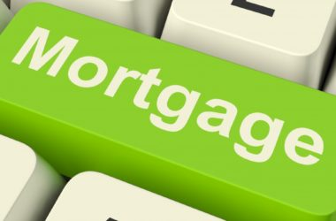 Are You New To Reverse Mortgage? Learn About Rules And Regulations of Reverse Mortgage