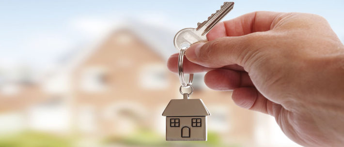 Best Property Portals For Searching Your Home
