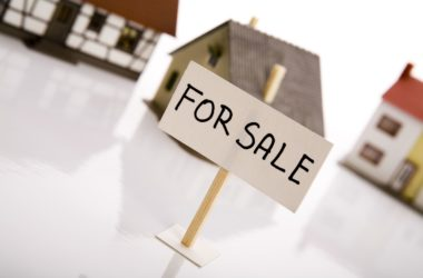Buying a Home Warranty - A Game Between Risk Vs. Reward & Value Vs. Cost