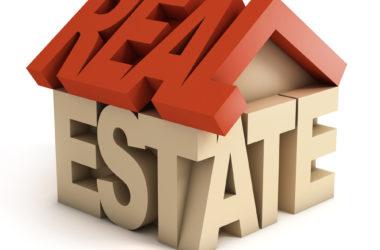 Commercial Real Estate - Big Profits
