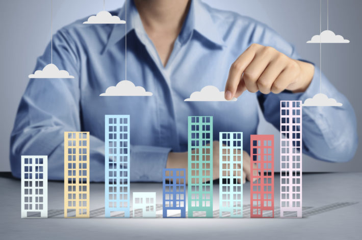 Common Mistakes Made While Choosing The Right Property Agent
