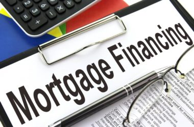 Difference Between A Mortgage Note And Promissory Note