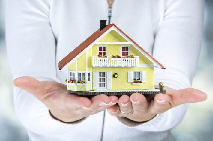 Do You Have What It Takes To Be A Property Manager?