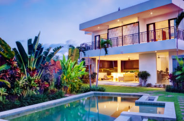 Eight Tips For Launching Your Real Estate Investing Career