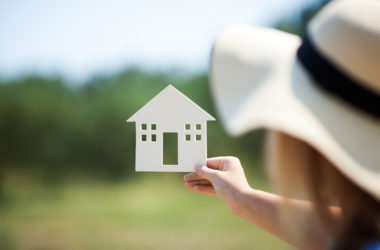 Finding The Best Guidance For The Seller Financing & More