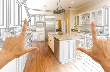 Five Ways to Avoid a Building Nightmare: Choosing the Right Home Builders