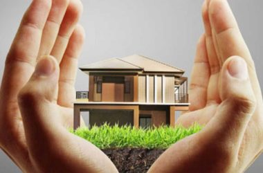 Get The Best Property Transactions Done by The Buyers Agent in Melbourne