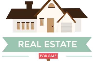 Getting Real Estate Professionally Appraised is Important