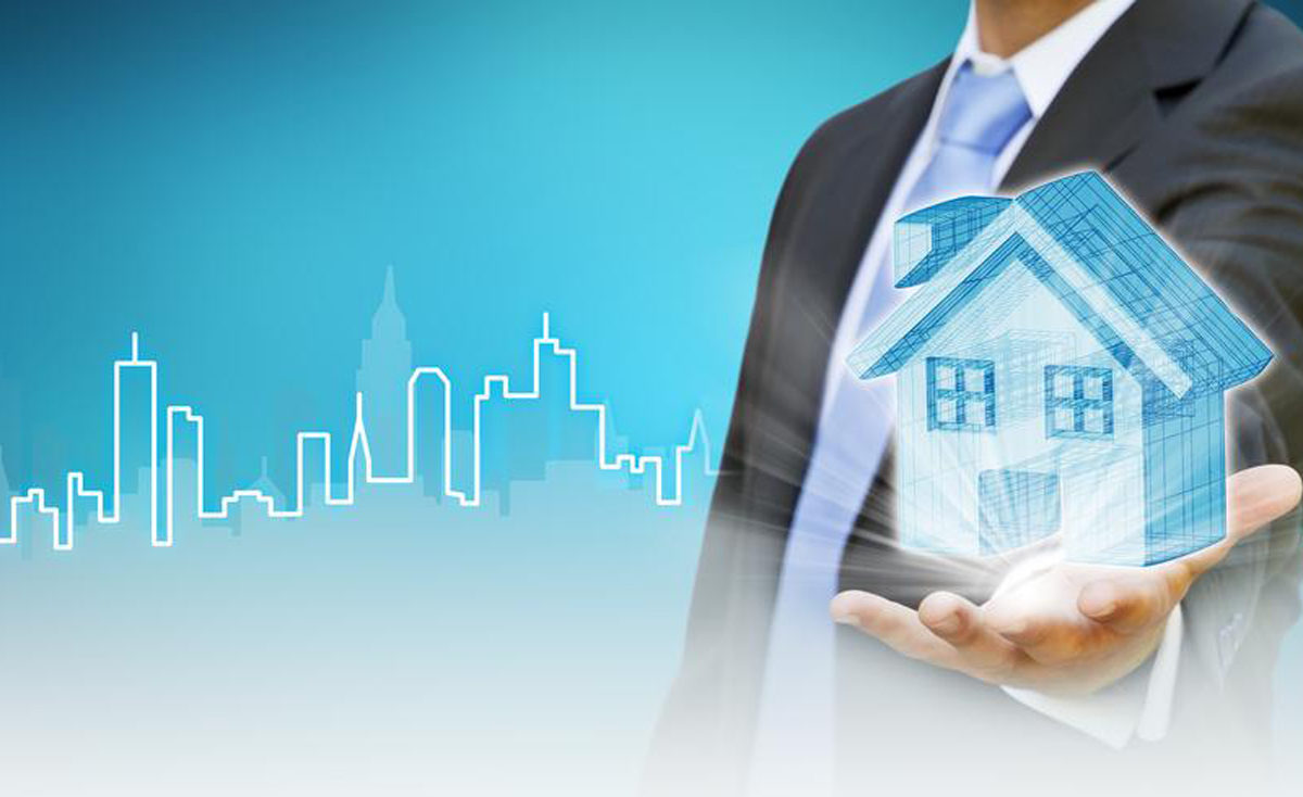 Hire a Trustworthy Property Management Company in Ontario