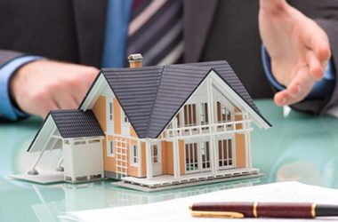 Home Credit Versus Advance Against Property Crucial Contrasts