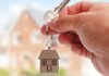 How Switching Estate Agents Can Cost You More