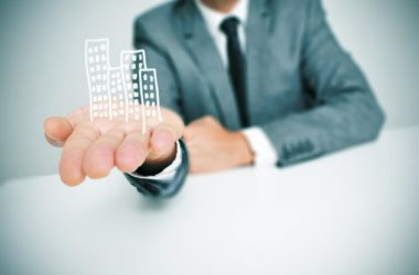 How to Get Into the Field of Property Management
