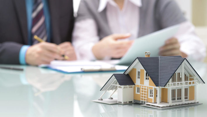 If You Are Thinking of Selling? You Must Act NOW!