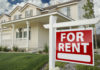 Is Real Estate a Good Investment?