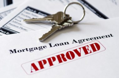 Let's Talk About The Flexible Mortgage!