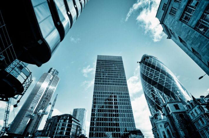 Money-making investments in the real estate market?