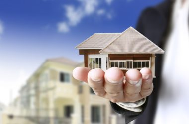 New York Real Estate Ownership Guide