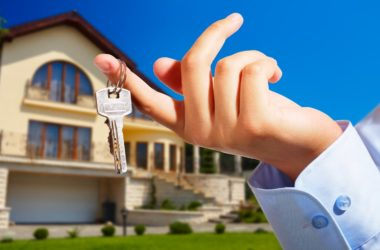 Real Estate Development - When is the Right Time to Get Started in Property Development?