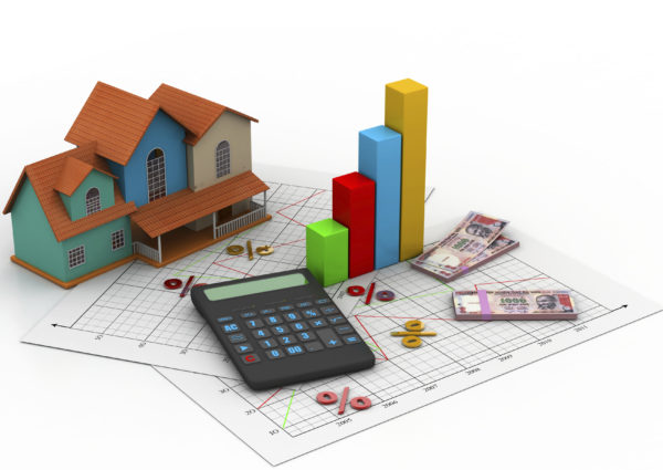 Real Estate Leads 101 - Are You Copping Out of Following Up