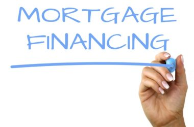 Things to Know About Reverse Mortgage Loan