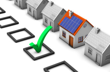 What is Alphathum in Noida And is it Good For Investment?