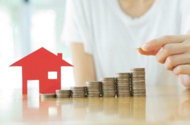 Wholesaling Properties - No Cash Down Method
