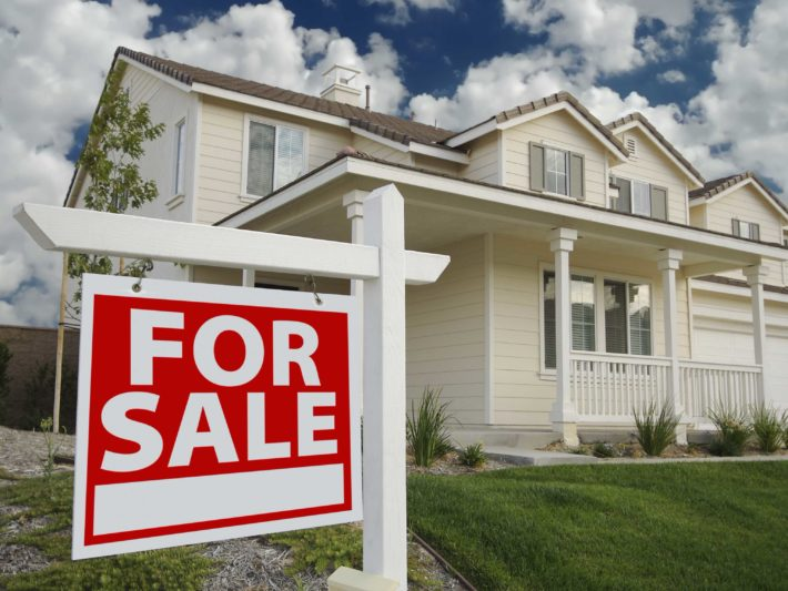 Why is it Necessary to Hire a Real Estate Manager?
