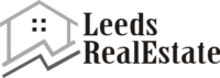 Leeds Real Estates